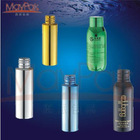 PE cosmetic bottle, soft touch, plastic bottle, spray bottle