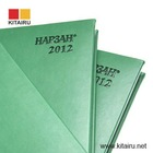 Promotional item/ Notebook, hardcover notebook, 2012 hot sale notebook for promotion