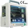 PDJ-3000A Patient Monitor