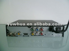 Sclass MT100 dvb-t tv receiver
