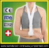 Arm Sling & Immobilizer