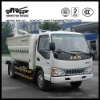 JAC 4M3 Garbage Truck/ Self Loading Garbage Truck
