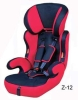 car seat ECE R44/04 item Z-12