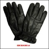 Premium Warm and Classic Goat Skin Men's Glove