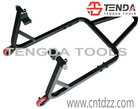 Motorcycle Swingarm stand