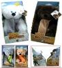 Toy Bear Stocks A3210A Toys Plush Bear Stocklots
