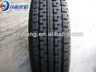 reasonable price and high quality of car tire 235/80R16
