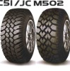 SUV Tyre.Off Road Tyre.Commercial Truck Tyre-B