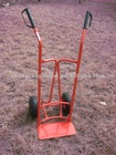 heavy duty hand trolley ST-3