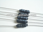 RXF Coating Fusible Resistor for CCFL PCB circuit