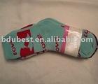 women' socks