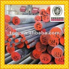 ASTM A199 T9 Alloy Steel Bar