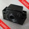 HSK Ball screws support bearing unit