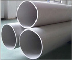 Stainless Steel Seamless Tube (ASTM A213 TP304L)
