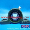 iron house steel bearing