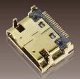 USB Mini HDMI-2