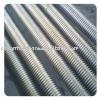 Zinc Plated DIN975 Threaded Rod