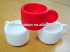 silicone hot-selling mini cup