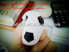 small pu foam ball stress balls wholesale