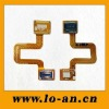 Cellphone Flex cable for C260