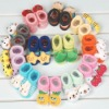 whole sale !beautiful baby's socks