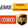 Courier Service From China to Dubai/UAE