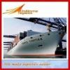guangzhou freight forwarder
