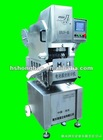 DYF/B Electric Round-wire Tying Machine