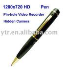 30FPS 2GB/4GB/8GB Hidden camera Camcorder Drive Pen MP9S 1280X720 DVR Cam Vedio Camera