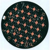pcb board manufacturer in Ceiling tiles