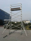 stair scaffolding scaffolding frame scaffolding pipe
