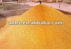 polyamide resin price