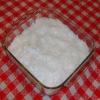 benzoic acid (industrial grade)