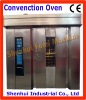 CE Certificate Convection Oven
