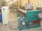 high quality YDHJ hot melt adhesive equipment