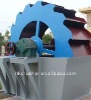 Industry sand washing machine from China manufacturer