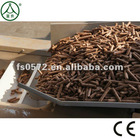 High Quality Biomass Pellet/Wood Pellet