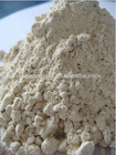 Ideal Protein Food ingredient