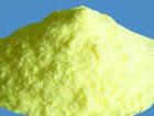 Diludine(Dihydropyridine)