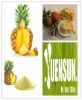 pineapple enzyme bromelain with 100% natural