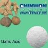 Gallic Acid 99%
