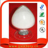Zinc stearate Foaming promoting agents