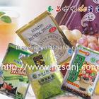 water melon fruit flavor powder