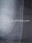 RH-RC-C147 Denim Fabric