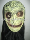 Halloween horror party mask