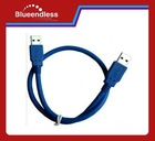 USB 3.0 A-Male to A-Male Cable