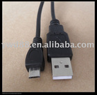 USB CABLE ,USB DATA CABLE,USB EXTENSION CABLE
