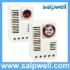 24VDC Electronic Hygrostat EFR 012