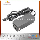 Universal Netbook AC Adapter 40W 100% compatible for SHARP,MINI ASUS and so on