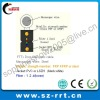 4cores Self-supporting FTTH Outdoor Drop Fiber Cable